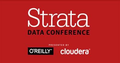 Company News: Rapids Data shines in Strata Silicon Valley Summit