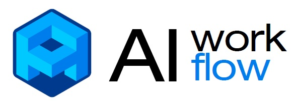 Company Blog: Building AI Applications with AIworkflow