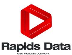 Rapids Data - A Bo Raui Data Company